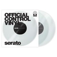 DVS Vinyl | DJ GEAR CANADA