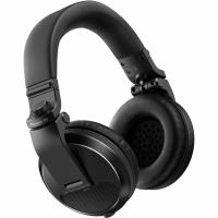 DJ Headphone | DJ GEAR CANADA