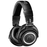 Bluetooth Headphone   DJ GEAR CANADA