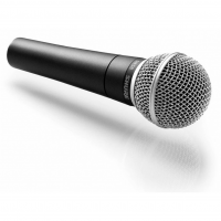 Live Microphone | DJ GEAR CANADA