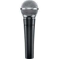 Handheld Microphones | DJ GEAR CANADA