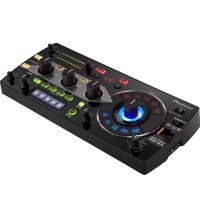 EFFECT   DJ GEAR CANADA