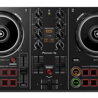 Intro Controller | DJ GEAR CANADA