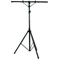 LIGHT STAND | DJ GEAR CANADA