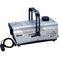 FOG MACHINE | DJ GEAR CANADA