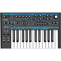 SYNTH | DJ GEAR CANADA