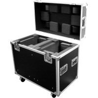 ROADCASE | DJ GEAR CANADA