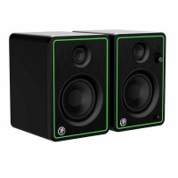 Speakers Set | DJ GEAR CANADA