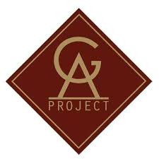 GOLDEN AGE PROJECT